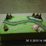 Torte 86