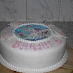 Torte 93