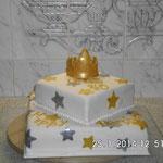 Torte 85