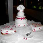 Hochzeitstorte 10