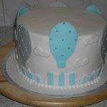 Torte 200
