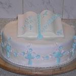 Torte 32