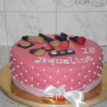 Torte 117