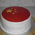 Torte 191