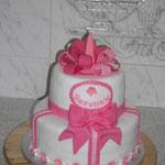 Torte 178