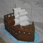 Torte 194