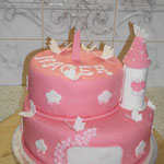 Torte 157