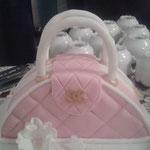 Torte 38