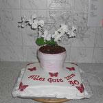 Torte 105