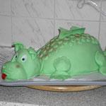 Torte 90