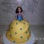 Torte 47