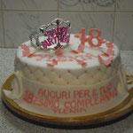 Torte 171