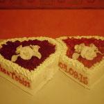 Hochzeitstorte 106
