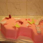 Torte 74