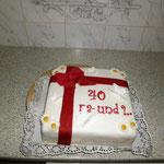 Torte 58