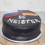 Torte 186