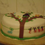Torte 61
