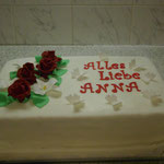 Torte 183