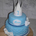 Torte 126