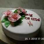 Torte 88