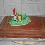 Torte 156