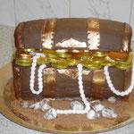 Torte 133