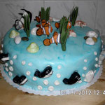Torte 28
