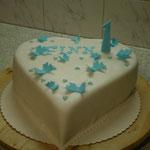 Torte 196