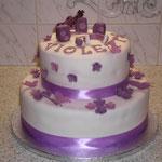 Torte 16
