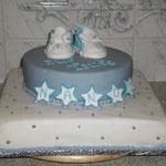 Torte 15