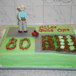 Torte 104