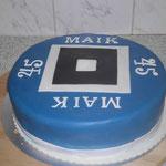 Torte 99