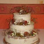 Hochzeitstorte 225