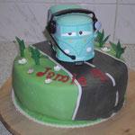 Torte 77