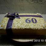 Torte 10