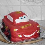 Torte 89