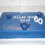 Torte 182