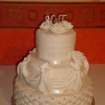 Hochzeitstorte 203