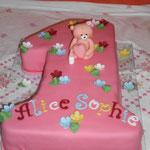 Torte 147