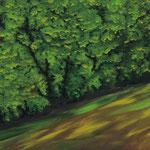 輝(き)2011 キャンバスにアクリル絵具 652x803