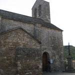 Kirche von 476
