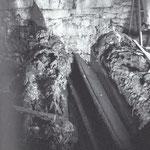 Grablege der Leutrums in der evang. Kirche in Würm