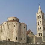 St. Donati