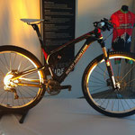 Bachmanns Bikestatt, Element
