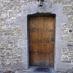 Photo de Jean-Noël Gosselin - Château Malaise (Maison forte de Huissignies)