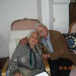 El Hadi Turki et Ammar Allalouche