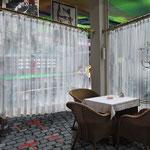 Café Restaurant De Vluchte