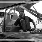 Carénage de bateaux, hélice, safran, arbre d'hélice, antifouling,