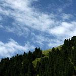 rando de 4 jours autour de Karakol