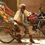 rickshaw-walah